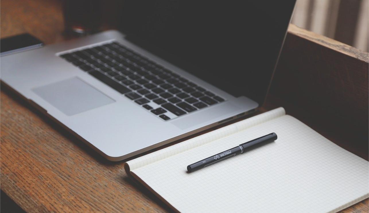 Les 5 étapes clés pour réussir son webinar avec succès