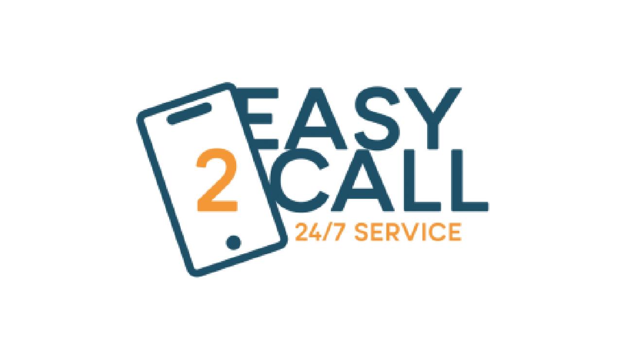 Eug & Jo accompagne Easy2call