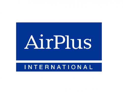 Eug & Jo accompagne AirPlus International dans l'organisation d'Univ'AirPlus